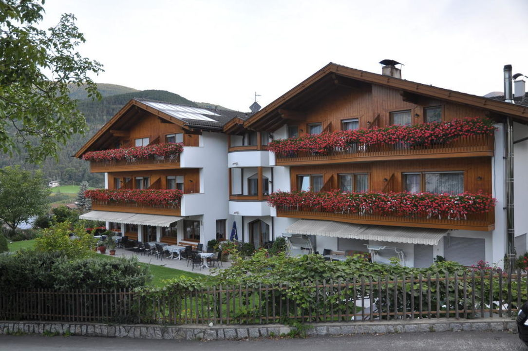 Hotel Waldheim Hotel Waldheim