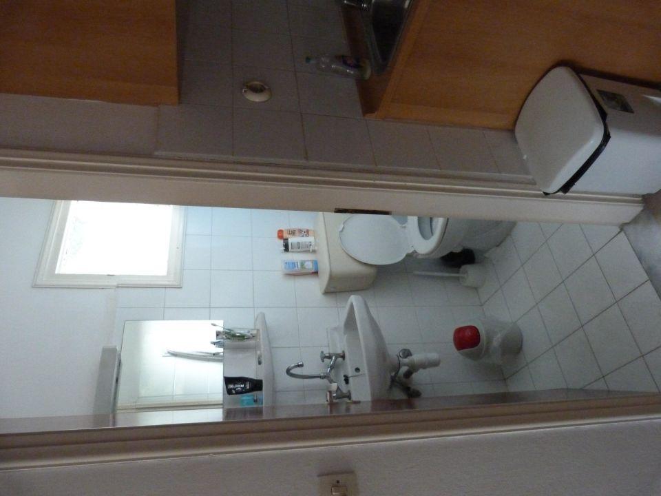 Badezimmer Bd mit schöne stil für ihr haus design ideen