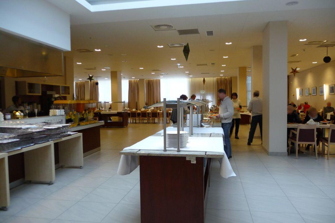 Swinoujscie Hotel Spa