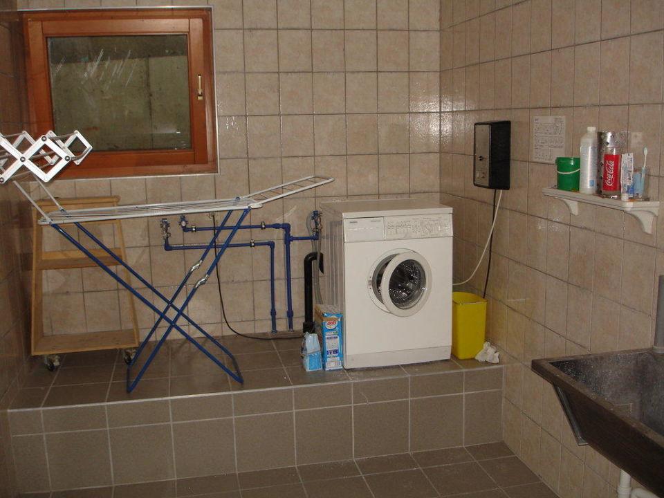 Wohnbereich Sonnenhof Genusshotel & Appartements