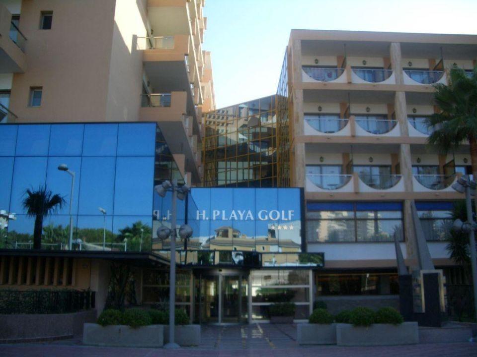 Vier Sterne Hotel Mallorca