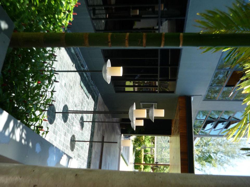 Quot Monochrome Hotel Quot The Waters Khao Lak By Katathani Bang