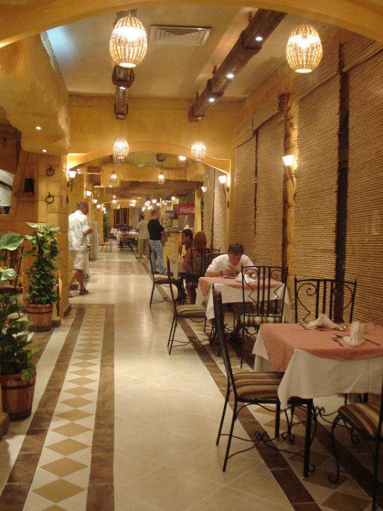 Hauptrestaurant_2 Alf Leila Wa Leila