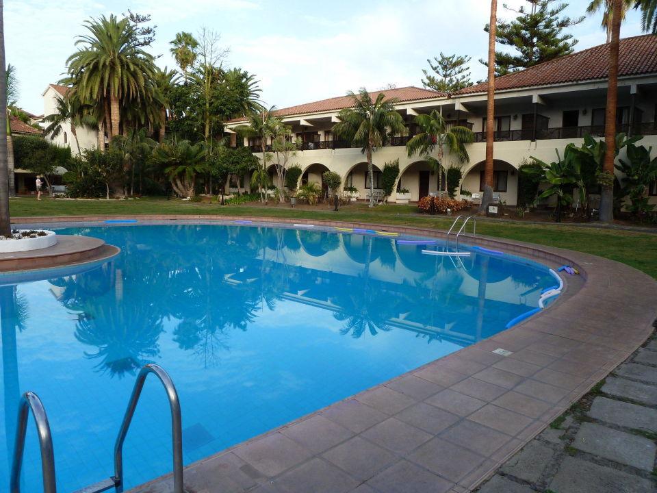 Hotel sol parque san antonio hotel parque san antonio - Sol parque san antonio puerto de la cruz ...