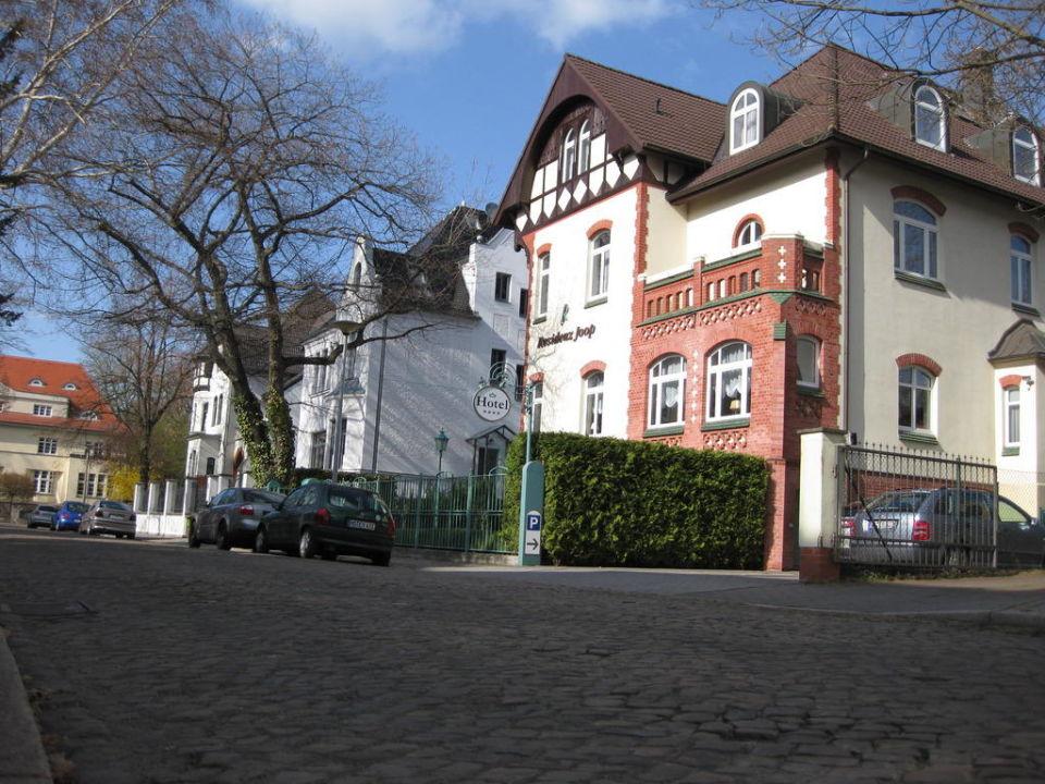 exclusive range shop best sellers low cost Villenviertel