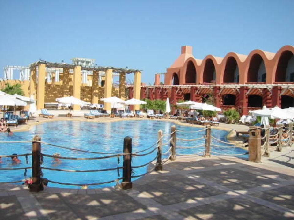 Sheraton Miramar Hotel Sheraton Miramar Resort