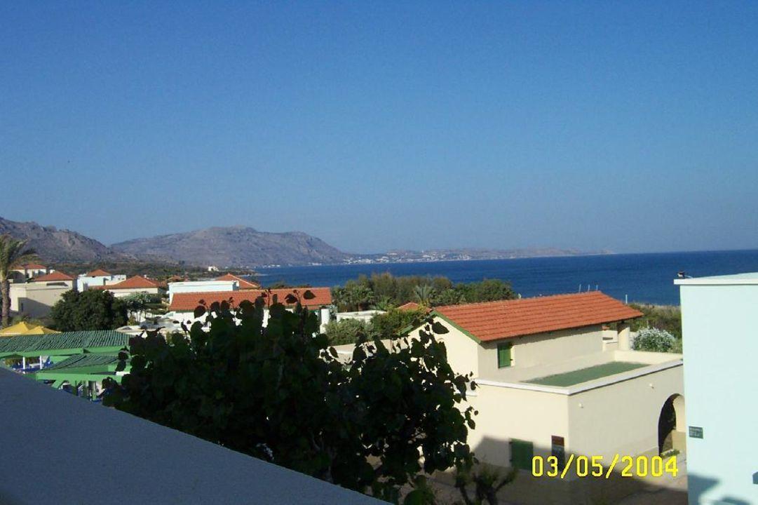 Rhodos Maris 001 Mitsis Rhodos Maris Resort & Spa