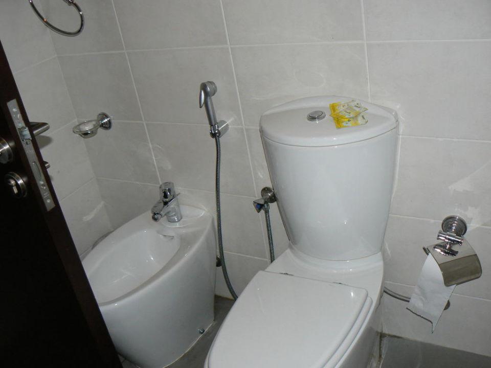 Bad Royal Ascot Hotel Apartment