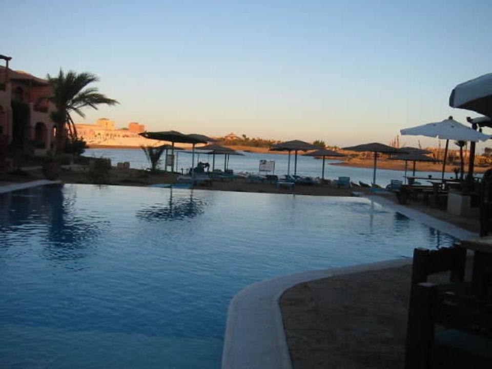 Steigenberger Resort El Gouna Steigenberger Golf Resort El Gouna