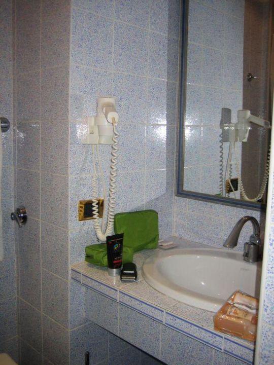 Bad Hotel Canova