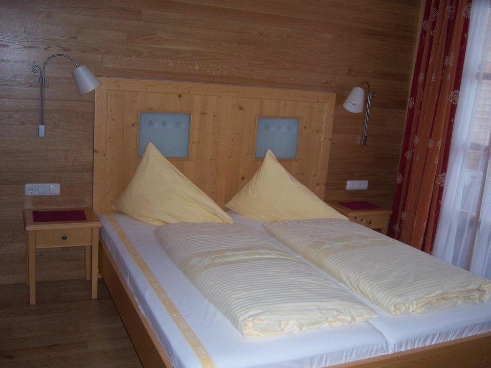 Junior Suite Alpen Hotel Post Au Holidaycheck Vorarlberg
