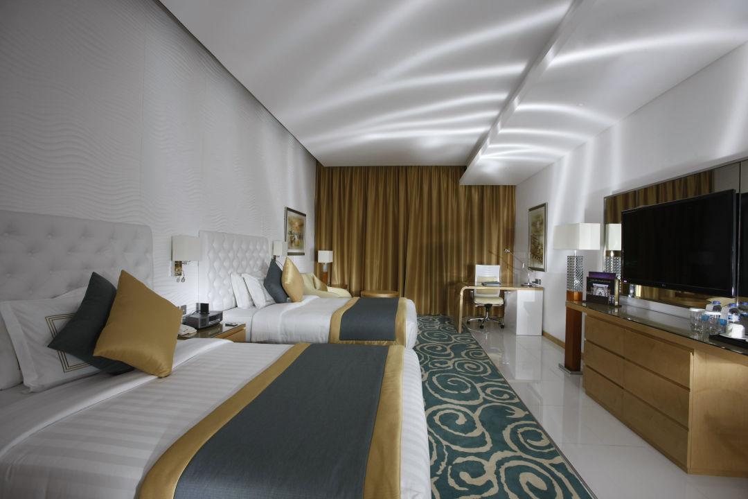 Ocean Collection Villas & Villettes Oceanic Khorfakkan Resort & Spa