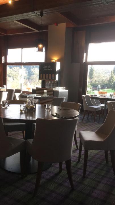 Gastro Golf & Spa Resort Cihelny