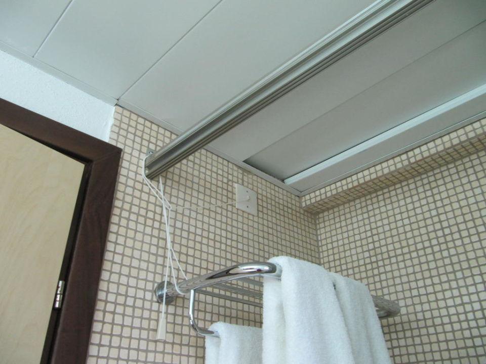 Bad Decken Paneele – Wohn-design