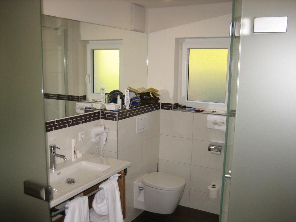 Dekorationen gäste wc mit dusche modern fotos das wirklich