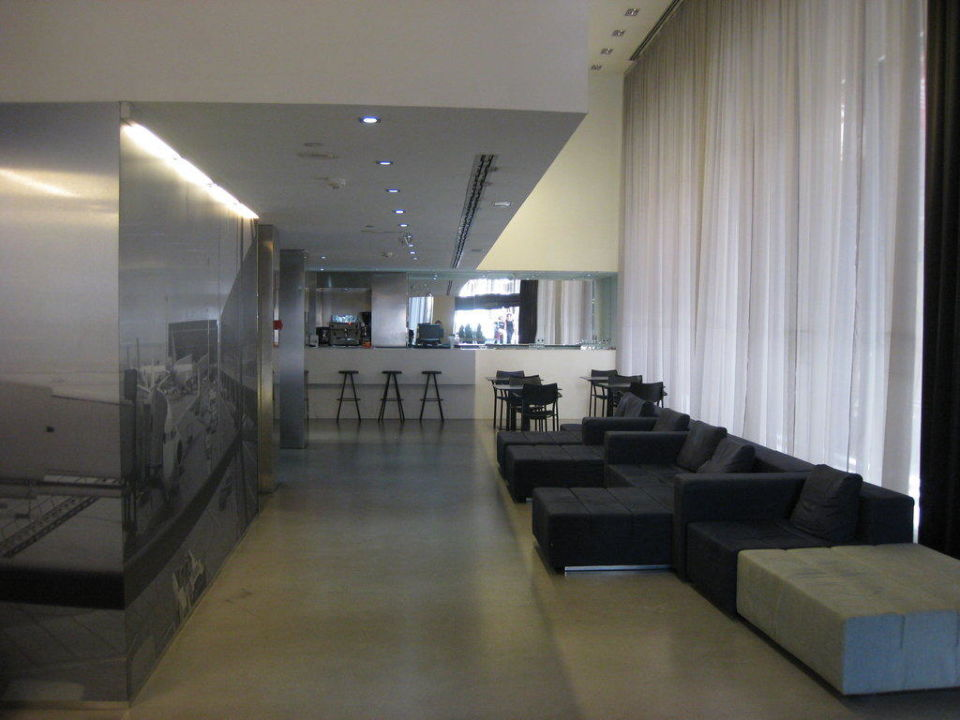 Hotel Avinyo Hotel Catalonia Avinyo