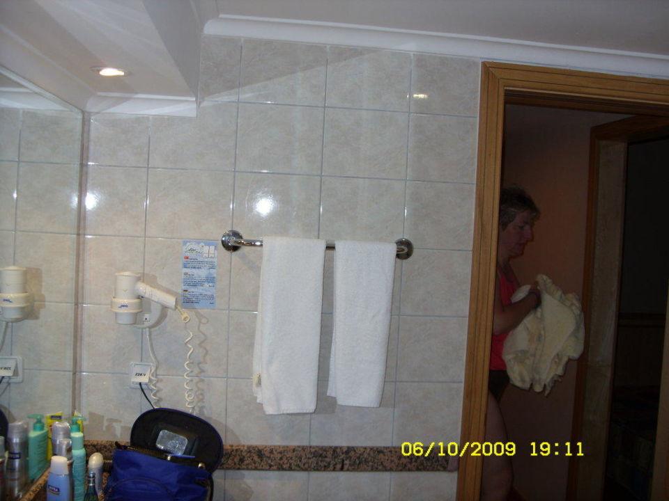 Gemütliches Bad Hotel Alba Resort