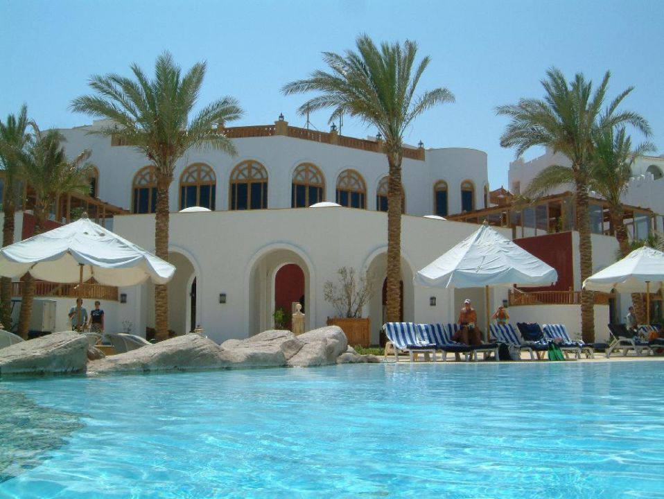 Savoy Beach Resort. Hotel Savoy Sharm El Sheikh