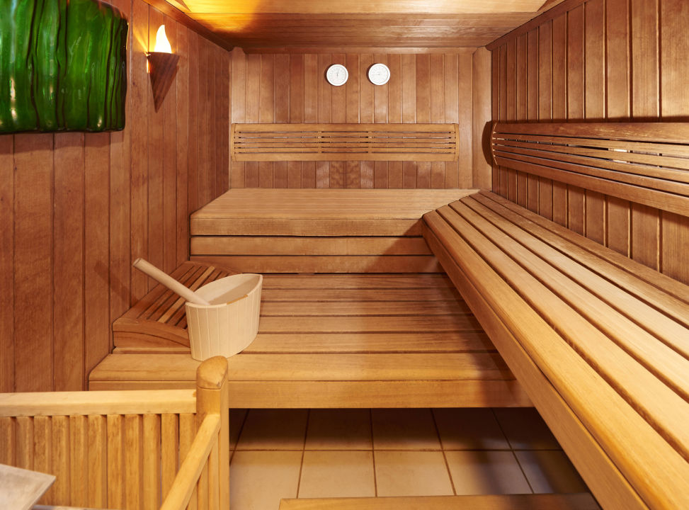 sauna best western hotel au cheval blanc mulhouse baldersheim holidaycheck elsass. Black Bedroom Furniture Sets. Home Design Ideas