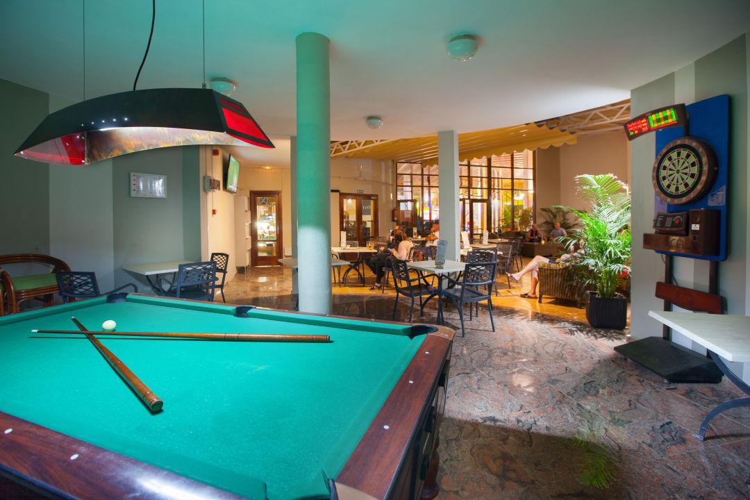 Sport & Freizeit Apartment Monte Feliz