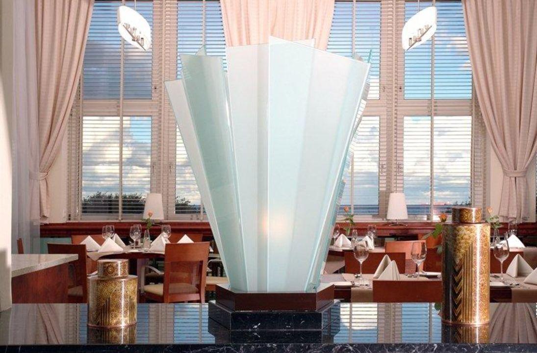 Restaurant deco bild von heimat fulda tripadvisor