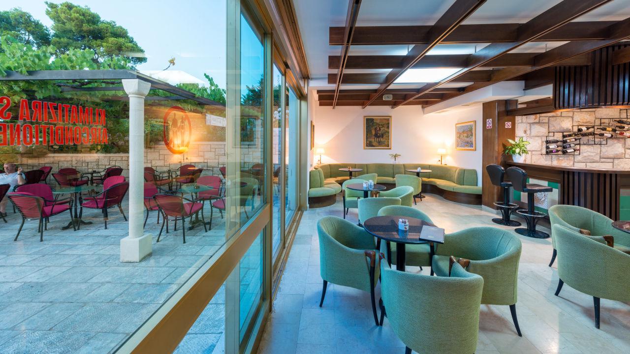 Sonstiges Hotel Splendid