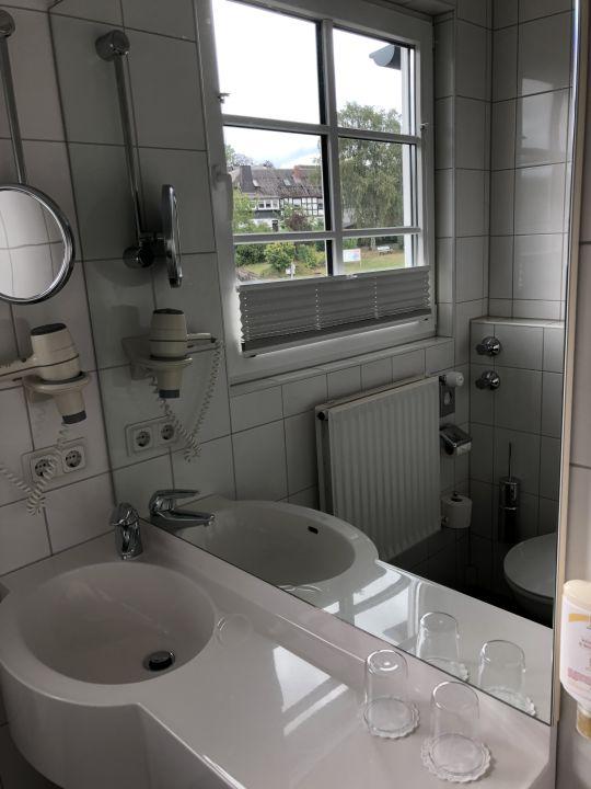 Zimmer Romantik Wellnesshotel Diedrich
