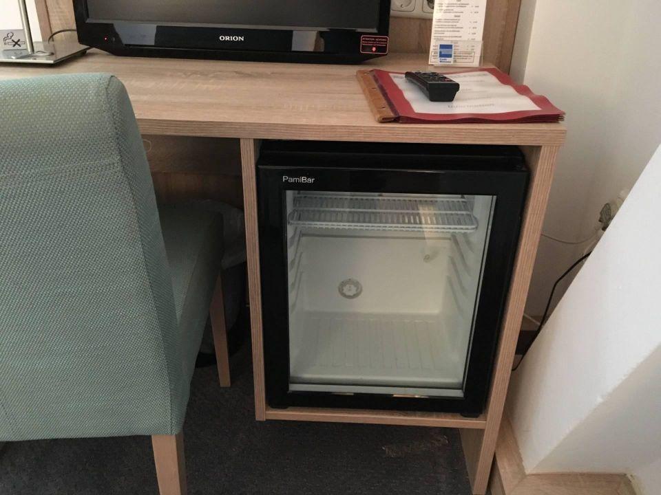 Mini Kühlschrank Hotel : Klarstein frosty mini kühlschrank liter ab
