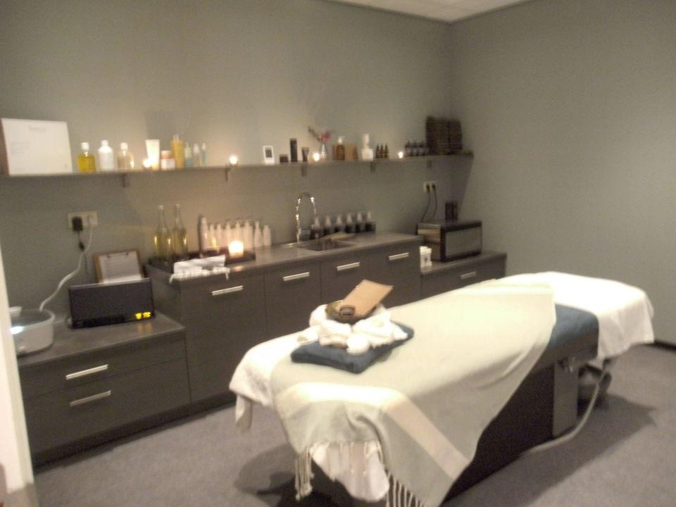 """Massageraum Einrichten massage-raum"""" badhotel domburg (domburg) • holidaycheck (seeland"""