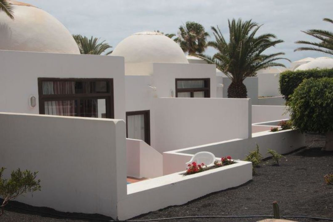 H10 Hotel Costa Teguise