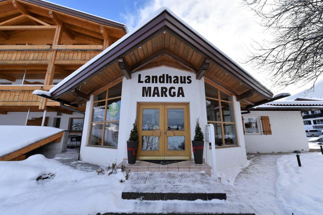 landhaus marga fischen