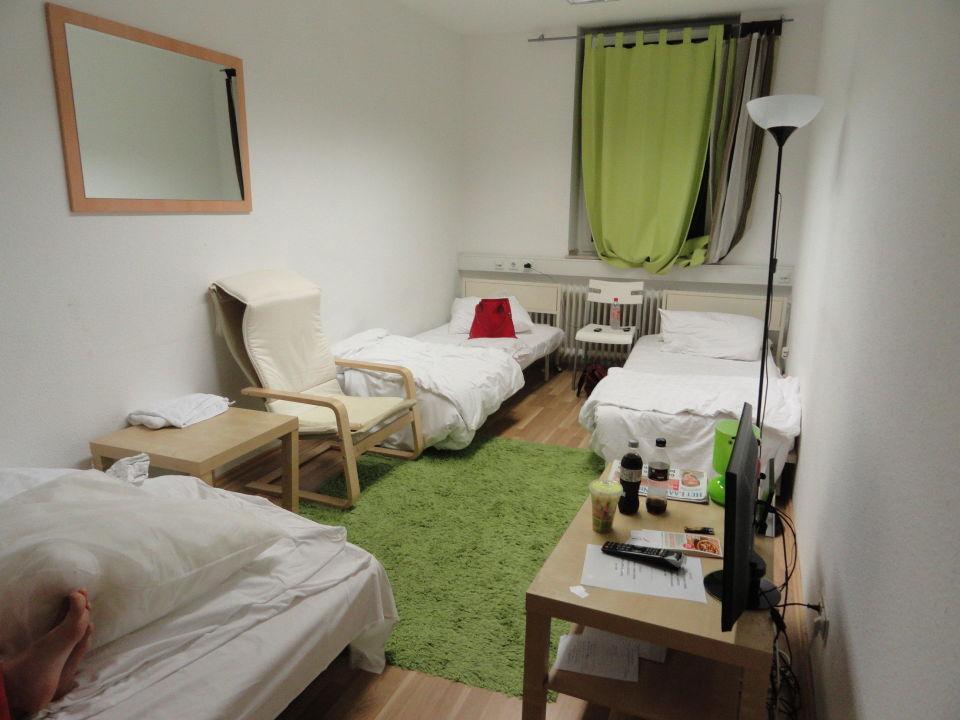 1 Persoons Matras : Persoons ecru kleurige hotel boxspring inclusief zone