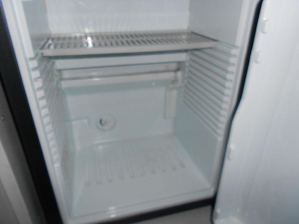 Kühlschrank Defekt : Kühlschrank defekt sicherung fliegt raus sicherung fliegt immer