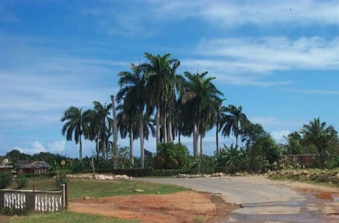 Guardlalavaca Provinz Holguin, Cuba Brisas Guardalavaca Hotel & Villas
