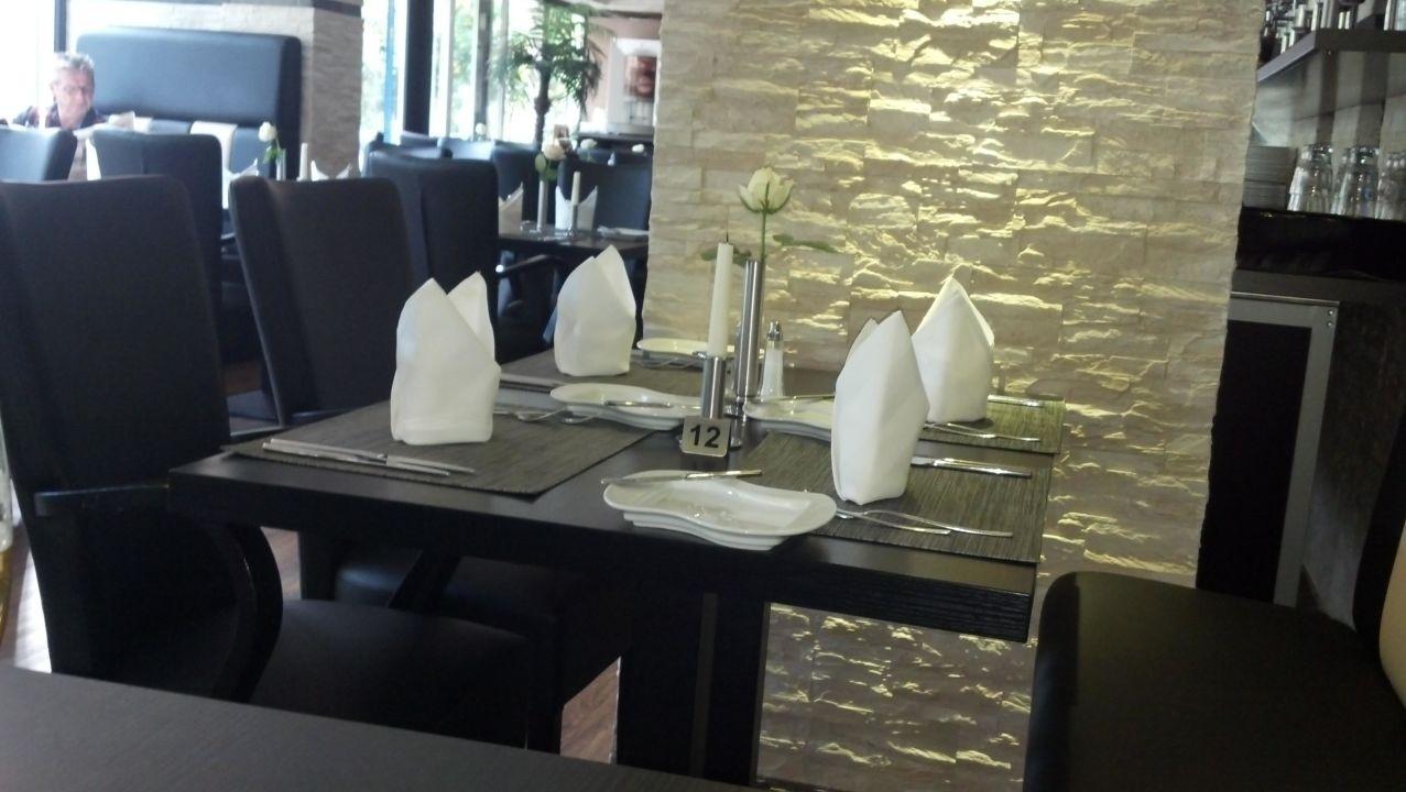 Exquisit Schöne Einrichtung Das Beste Von Sehr Schöne Best Western Hotel Am Kastell