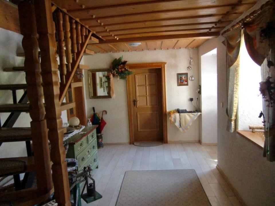 Landhaus Eingang eingang und flur im landhaus landhaus jakob lalling