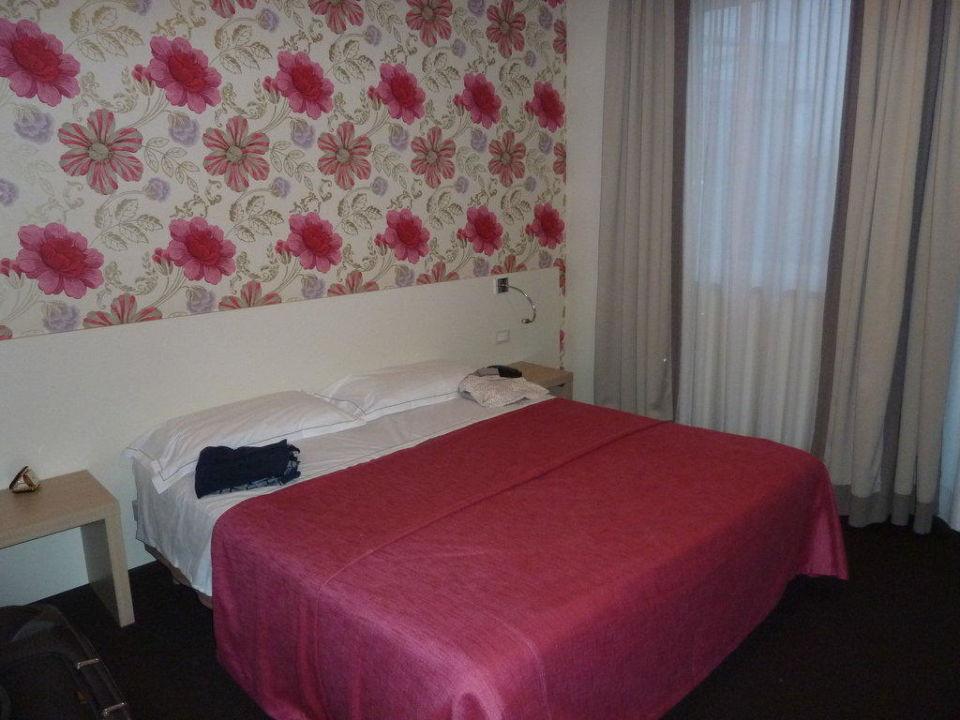 Zimmer Key Hotel