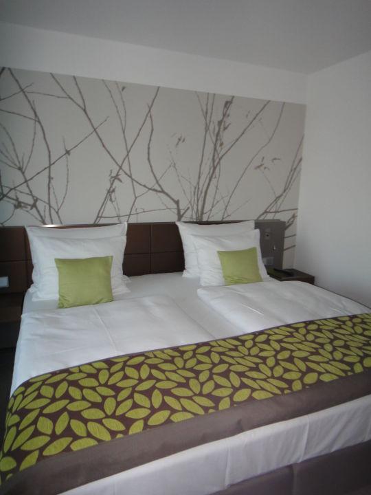 bett atlantic congress hotel essen essen holidaycheck nordrhein westfalen deutschland. Black Bedroom Furniture Sets. Home Design Ideas