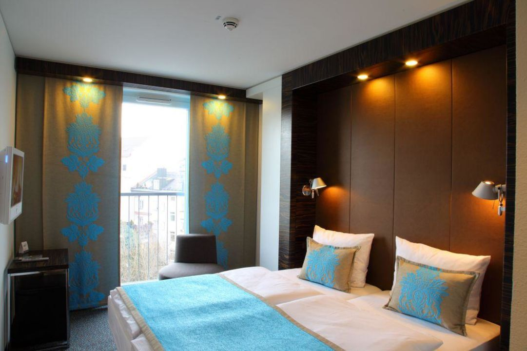 Motel One Munchen
