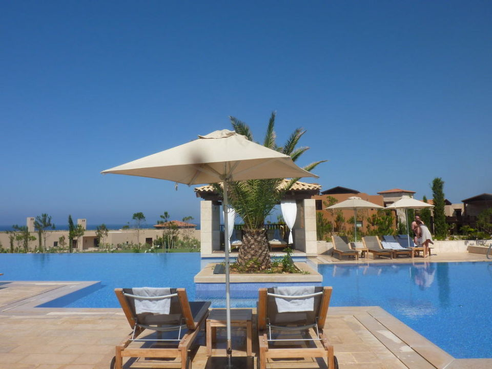 Permalink to Romanos Hotel Costa Navarino