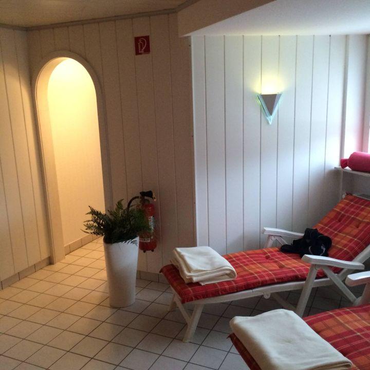 ruheraum sauna moselromantik hotel thul cochem holidaycheck rheinland pfalz deutschland. Black Bedroom Furniture Sets. Home Design Ideas