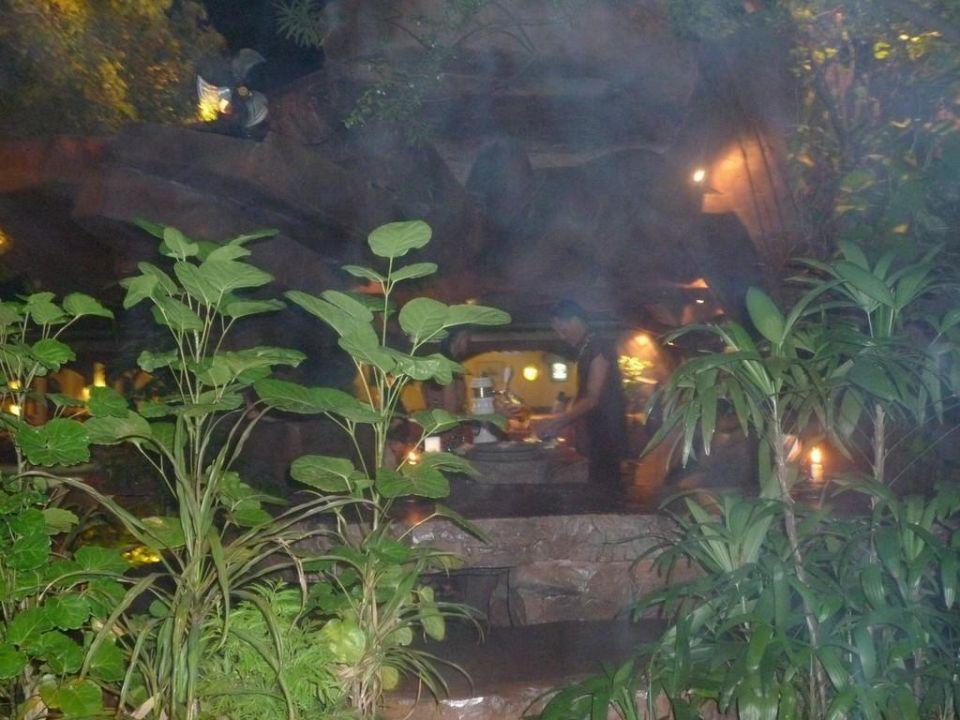 Koch Marina Phuket Resort