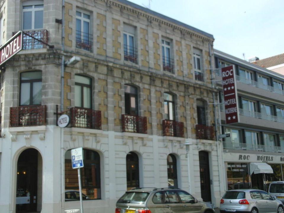 Hotel B Arcachon