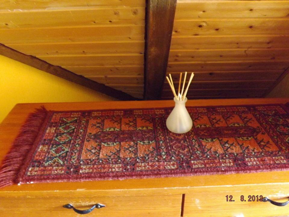 modriger geruch excellent sieben meter unter der erde wo einst die kohle fr die heizfen der. Black Bedroom Furniture Sets. Home Design Ideas