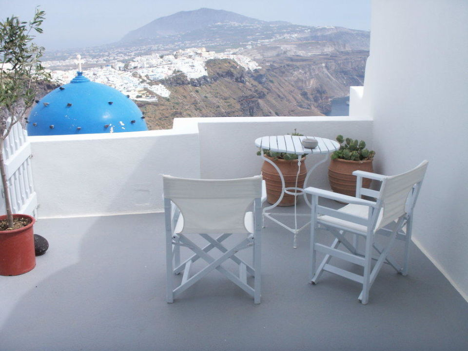 Unser Balkon Altana Traditional Houses & Suites