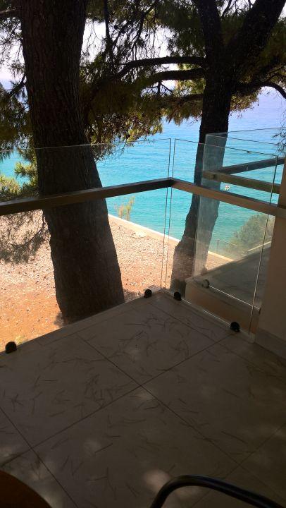 Zimmer Atlantica Grand Mediterraneo Resort & Spa