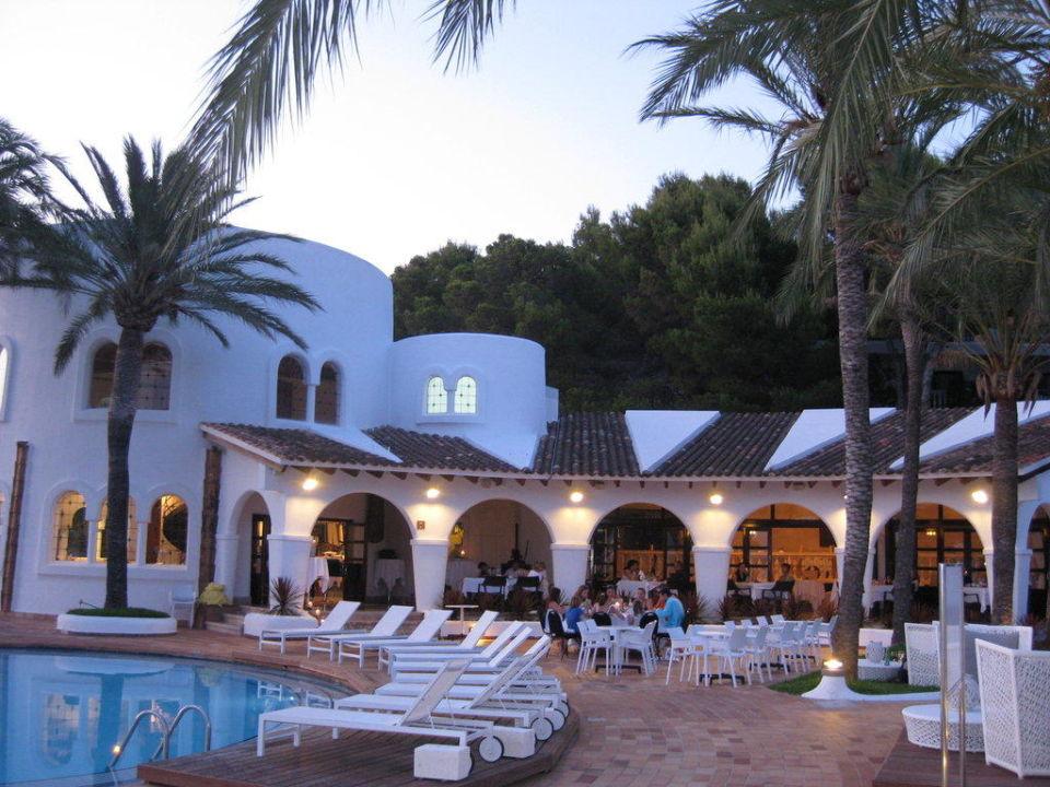 Hotel Maritim Mallorca