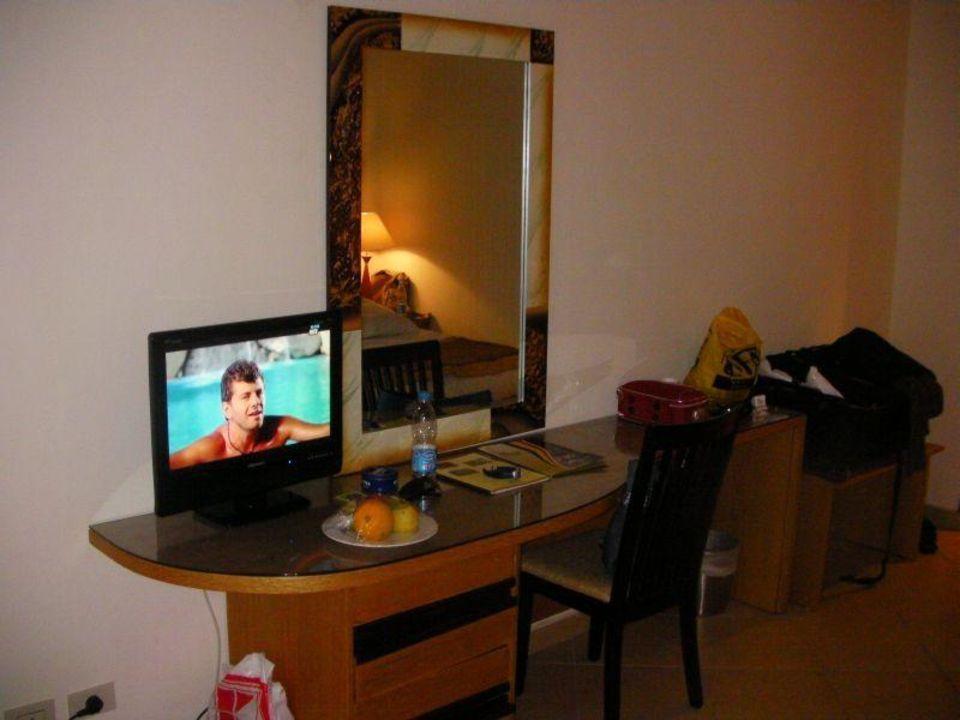 Pokój 4118 Hotel Xperience Kiroseiz Parkland