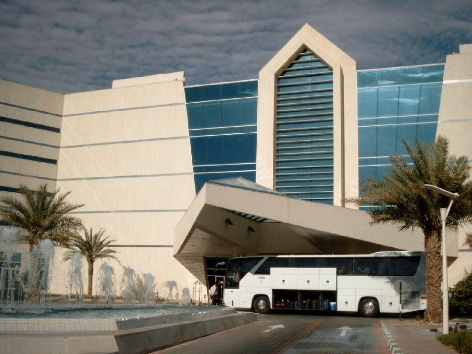 Mercure-Hotel Jebel Hafeet Mercure Hotel Grand Jebel Hafeet