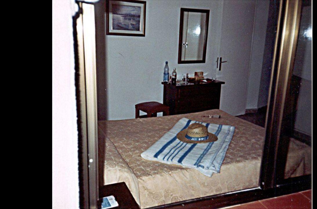Hotel Santa Rosa Hotel Santa Rosa